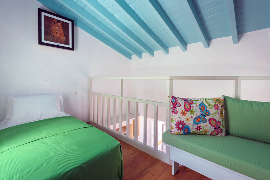 symi-platanos-accommodation10