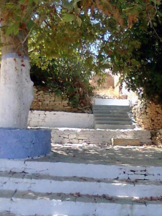 symi-platanos-cottage-construction01