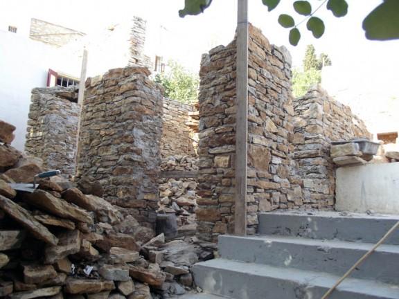 symi-platanos-cottage-construction03