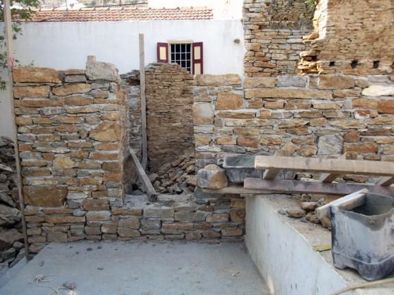 symi-platanos-cottage-construction04