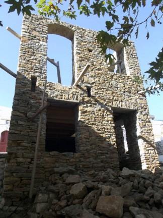 symi-platanos-cottage-construction06