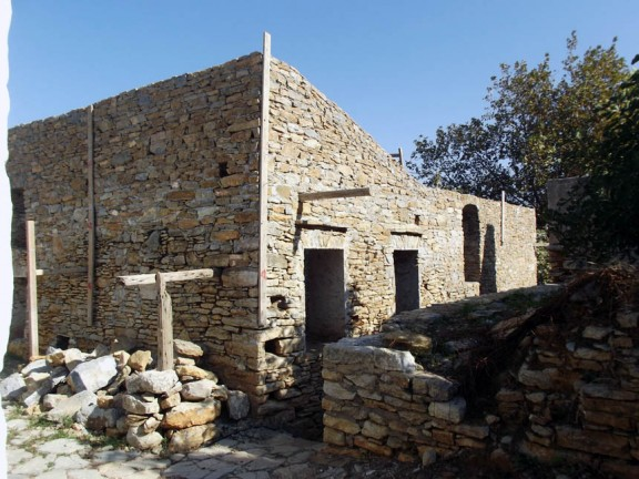 symi-platanos-cottage-construction08
