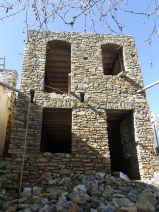 symi-platanos-cottage-construction09