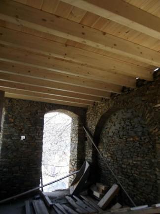 symi-platanos-cottage-construction10