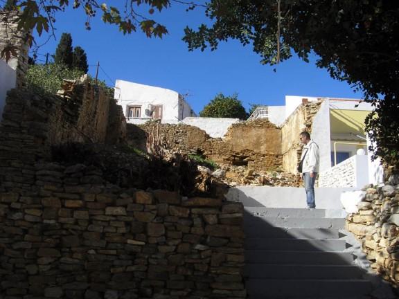 symi-platanos-cottage-construction12