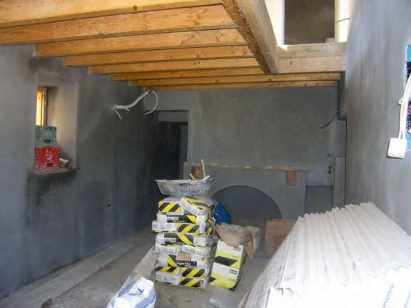 symi-platanos-cottage-construction13