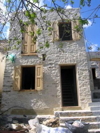symi-platanos-cottage-construction14