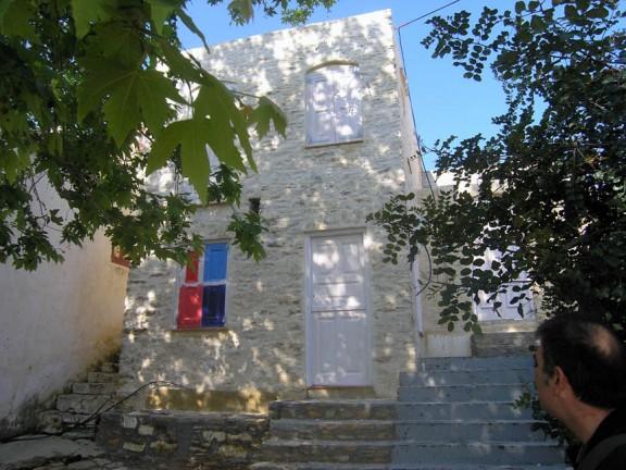 symi-platanos-cottage-construction16