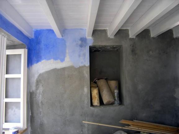 symi-platanos-cottage-construction17