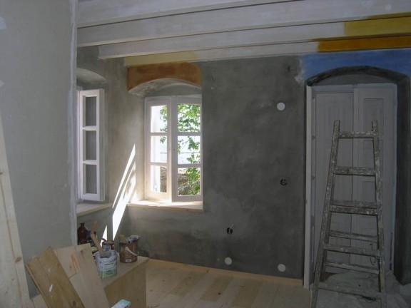 symi-platanos-cottage-construction18