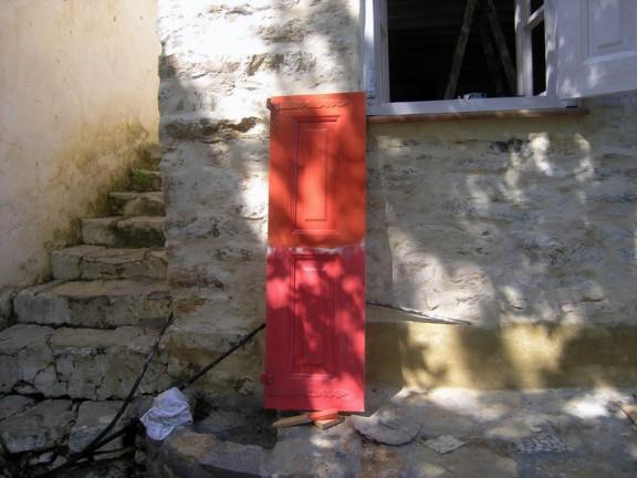symi-platanos-cottage-construction20