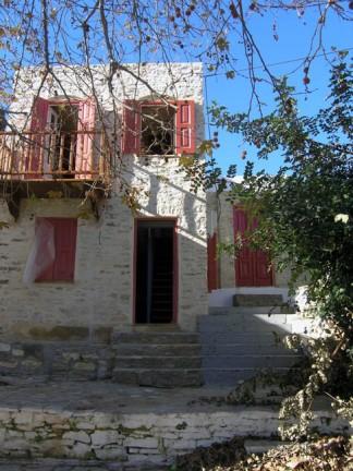 symi-platanos-cottage-construction21