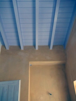 symi-platanos-cottage-construction23