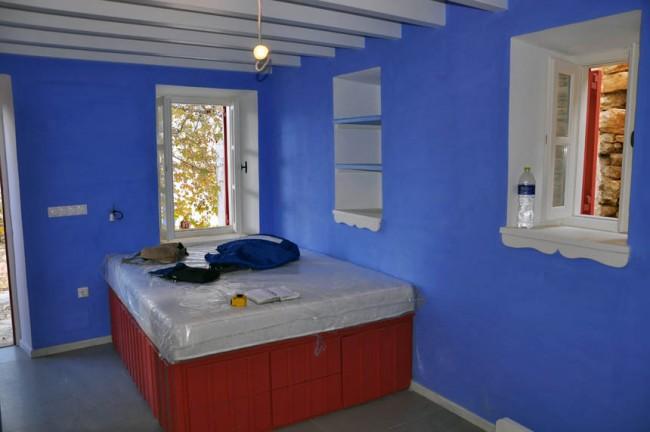 symi-platanos-cottage-construction24