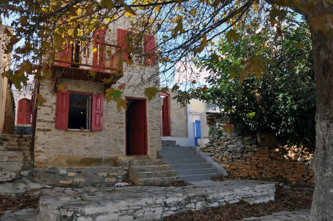 symi-platanos-cottage-construction27