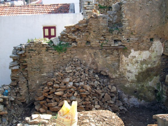 symi-platanos-cottage-construction28