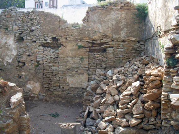 symi-platanos-cottage-construction32