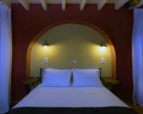 symi-platanos-accommodation03
