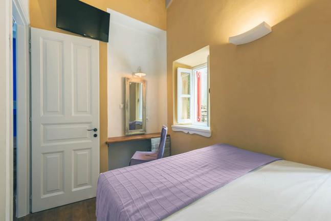 symi-platanos-accommodation05