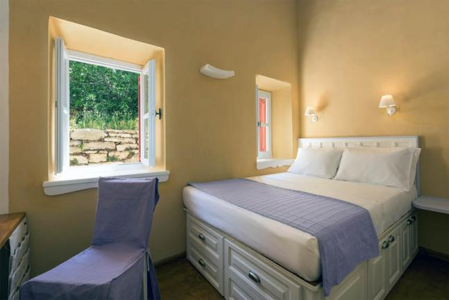 symi-platanos-accommodation06