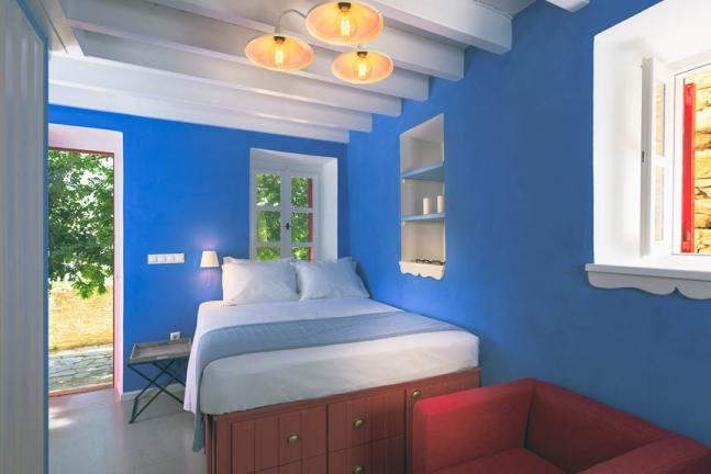 symi-platanos-accommodation08