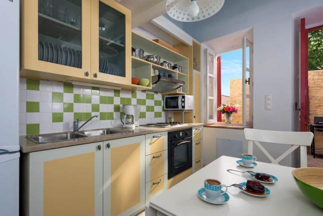symi-platanos-accommodation09